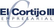 logo_cortijo_3